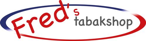 Fred's Tabakshop
