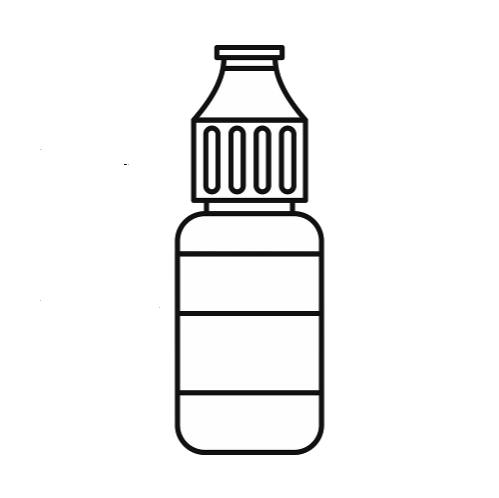 E-Liquids & Cartomizers